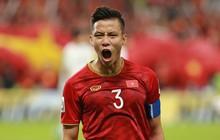 """Báo thể thao Singapore: """"Việt Nam xứng đáng là tấm gương cho cả Đông Nam Á học tập"""""""