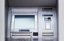 Bắt giữ đối tượng trộm hơn 6 tỷ đồng tại các cây ATM ở Hải Dương