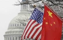 Ông Trump lại đề cập khả năng hoãn tăng thuế hàng Trung Quốc