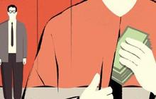 Quản lý tiền vững bao nhiêu, thành công gần bạn bấy nhiêu: 5 ghi nhớ giúp bạn giàu nhanh chóng