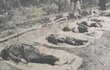 Báo QĐND 1979: Quân Trung Quốc xâm lược gây ra vụ thảm sát Sơn Mỹ mới