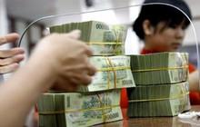 Cập nhật khung điều kiện vay ODA, vay ưu đãi của 6 ngân hàng phát triển
