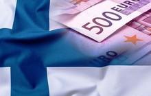 Kết quả thử nghiệm phát tiền cho người dân tại Phần Lan - mọi người hạnh phúc hơn nhưng không chăm chỉ hơn