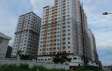 Đề nghị thu hồi nhà ở xã hội tại dự án Hoàng Quân tại Khánh Hòa