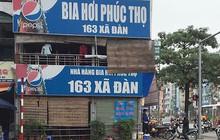 Thanh tra Hà Nội nói về khiếu kiện đất đai ở quận trung tâm