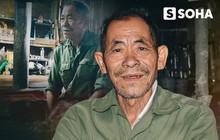 Chiến tranh năm 1979: Chuyện người dân quân tay không đánh 7 tên lính Trung Quốc bỏ chạy