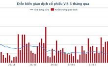 Chứng khoán Yuanta dự báo năm 2019 lợi nhuận của VIB tăng 15% - 20%