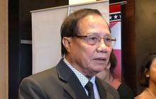 Phó Chủ tịch VAFIE: Cần sửa đổi chính sách để hút đầu tư công nghệ cao