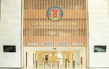 Đề xuất trao thêm quyền cho cơ quan kiểm toán