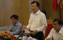 Việt Nam sẽ chi hơn 118 nghìn tỷ làm 11 tuyến cao tốc