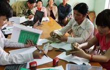 Nâng mức cho vay tối đa đối với hộ nghèo lên 100 triệu đồng