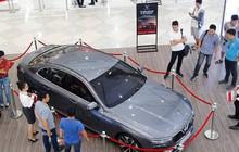 VinFast sở hữu 77 showroom - Tham vọng 1 năm vượt Hyundai trong 10 năm ở Việt Nam