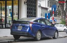 Ô tô điện VinFast và Mitsubishi 'giá rẻ' rộng cửa tại Việt Nam