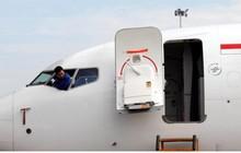 Các hãng hàng không có thể hủy hợp đồng mua máy bay Boeing 737 MAX