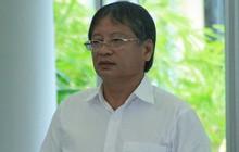 Bộ Công an thông tin chính thức việc khởi tố nguyên Phó Chủ tịch Đà Nẵng Nguyễn Ngọc Tuấn