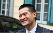 """Tòa tuyên Việt Tú là tác giả của """"Ngày xưa"""", được trả 660 triệu đồng"""