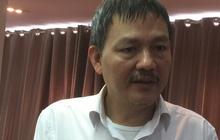 """Chủ tịch ACV: Doanh nghiệp nhà nước """"đòi"""" được bình đẳng như tư nhân"""