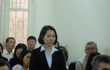 Lợi dụng chức quyền, chiếm đoạt tiền tỉ ở Vietsovpetro