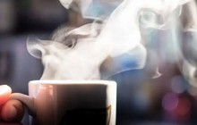 WHO: Uống trà quá nóng làm tăng nguy cơ ung thư và đây là nhiệt độ nên dùng
