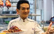 Cơ hội nghìn năm khó tìm: thưởng thức món cơm gà quay Hong Kong được sao Michelin ngay tại Hà Nội
