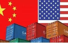 Doanh nghiệp Việt trước nguy cơ Mỹ tăng điều tra phòng vệ thương mại