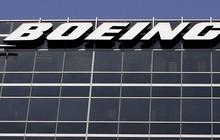 Boeing hoàn tất bản chỉnh sửa thiết kế máy bay Boeing MAX 8
