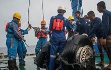 Một ngày trước khi rơi, máy bay của Lion Air cũng suýt gặp nạn