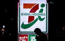 Thách thức khiến mô hình cửa hàng tiện lợi Nhật Bản không thể mở cửa 24/7