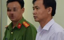 Cựu Giám đốc Imex Trà Vinh đã làm gì khi gây thiệt hại hơn 216 tỉ đồng?