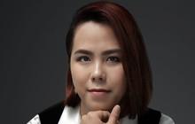 """CEO ESP Capital Lê Hoàng Uyên Vy: """"Điều thôi thúc tôi mỗi sáng thức dậy là làm sao đưa Việt Nam trở thành trung tâm công nghệ mới, chứ không phải là công xưởng mới của thế giới"""""""