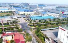 Bắc Ninh: Thêm 32 dự án FDI đăng ký đầu tư mới