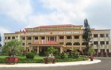 Kỷ luật khiển trách Ban cán sự đảng UBND tỉnh Đắk Nông