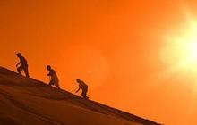 Khi cuộc sống gặp khó khăn, hãy đọc và ngẫm 4 câu nói của Đại sư Hoằng Nhất, bạn sẽ mạnh mẽ và làm việc hiệu quả hơn