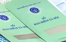 Chuyển hồ sơ hơn 200 đơn vị nợ BHXH sang cơ quan điều tra