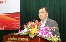 Năm sàn thương mại điện tử lớn nhất Việt Nam nói không với hàng giả