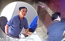 Vụ ông Nguyễn Hữu Linh sàm sỡ bé gái: Giám đốc Công an TP HCM nói chưa nhận báo cáo mới