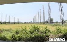 Sân golf gần 25 tỷ đồng bị bỏ hoang giữa lòng Đà Nẵng