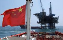 Trung Quốc có thể vẫn nhập nhiều dầu thô để bổ sung vào dự trữ