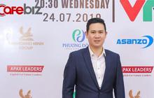 """""""Tân cá mập"""" Shark Tank mùa 3: Startup Việt hay thất bại vì quá tin người, dù cần nhà đầu tư cũng phải lựa chọn cẩn trọng!"""
