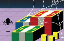 Vì sao nhà đầu tư không còn mặn mà với các quỹ phòng hộ tiền tệ?