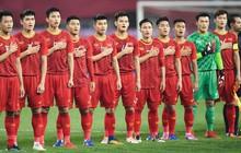 Khiếu nại thành công, Việt Nam thoát khỏi nhóm hạt giống thấp nhất tại SEA Games 2019