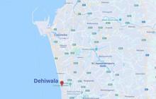 [NÓNG] Gần 200 người thiệt mạng, vừa xảy ra vụ đánh bom thứ 8, Sri Lanka áp giờ giới nghiêm
