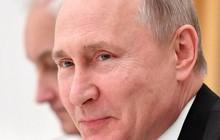 13 con số ít biết về nền kinh tế Nga