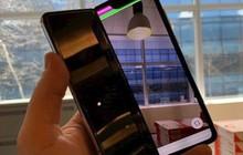 Sau Trung Quốc, Samsung hủy bán Galaxy Fold tại Mỹ vì sự cố hỏng màn hình