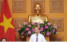 Thủ tướng: Phải lo lắng vấn đề mà nhân dân lo lắng