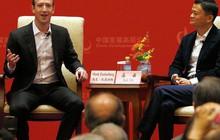 GS Phan Văn Trường chỉ ra điểm lưu ý về văn hóa ẩm thực các doanh nhân cần nhớ khi đàm phán với đối tác Trung Quốc