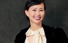 """Shark Linh tiết lộ 'khẩu vị' đầu tư tại Vingroup Ventures: Có thể rót vốn từ 5-10 triệu USD cho mỗi startup, nhưng quan trọng nhất là 2 chữ """"tin tưởng"""""""