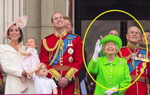 Người dùng mạng chỉ ra bằng chứng cho thấy Công nương Kate cố tình loại em dâu Meghan ra khỏi gia đình hoàng gia, mâu thuẫn xích mích là có thật