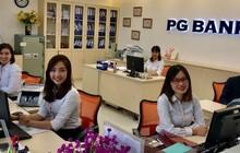 Gần 1/4 nhân viên thôi việc trong năm qua, sếp PGBank nói gì?