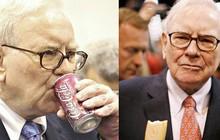 """Dù đã 88 tuổi nhưng Warren Buffett vẫn ăn McDonald's 3 lần/tuần, uống 5 lon Coca mỗi ngày và đặc biệt """"không sợ chết"""", ngày nào cũng chỉ mong được đi làm!"""